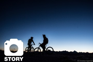 Flowtrail Stromberg | Trails Anderswo | Trails | Frosthelm MTB