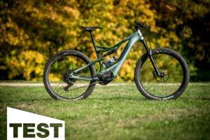 E Mtb Tests 2019 übersicht Das Ist Das Beste E Mountainbike Für Dich