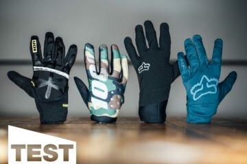 mountainbike handschuhe mtb. Black Bedroom Furniture Sets. Home Design Ideas