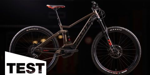 072e60d07c70b6 E-Mountainbikes – Page 5 of 10 – eMTB-News.de