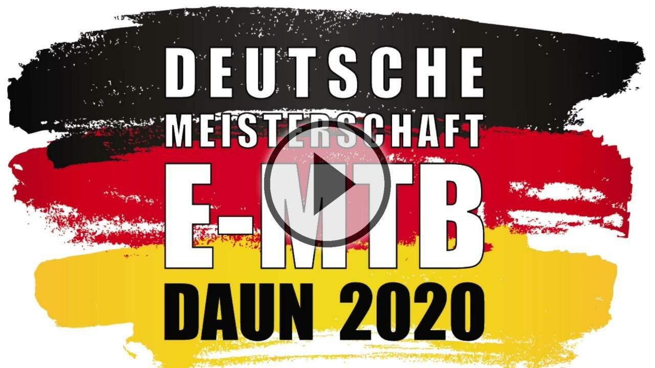 videos.mtb-news.de