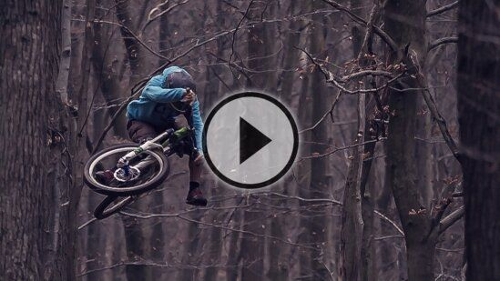 Let It Ride 4 - Paul Freudenmacher