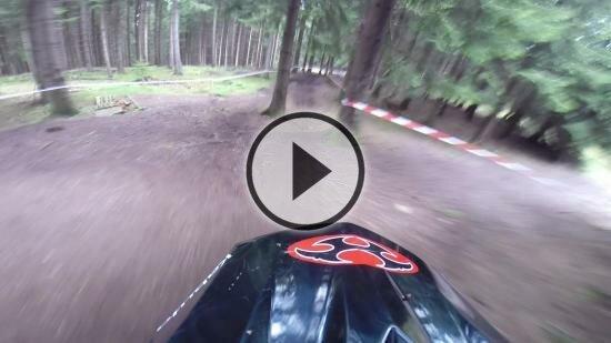 JJ_Downhill_Trackreport_Tabarz