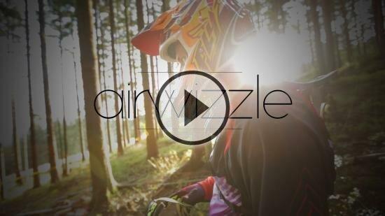 Airwizzle