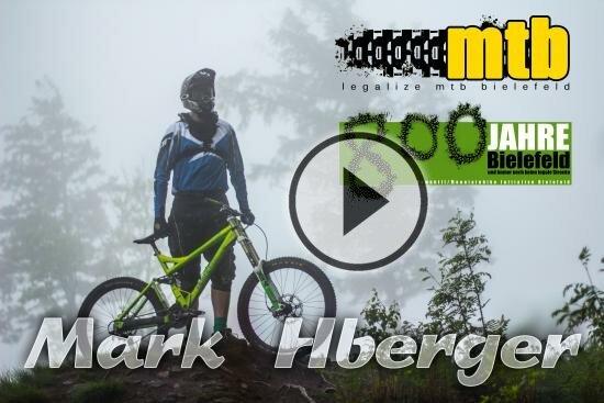 Legalize MTB Bielefeld - Mark H.